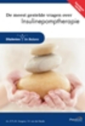 Afbeeldingen van De meest gestelde vragen over insulinepomptherapie