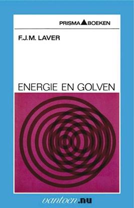 Afbeeldingen van Vantoen.nu Energie en golven