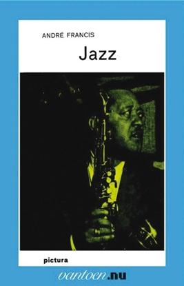 Afbeeldingen van Vantoen.nu Jazz
