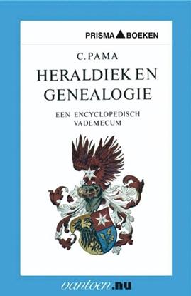 Afbeeldingen van Vantoen.nu Heraldiek en genealogie