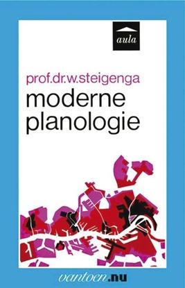 Afbeeldingen van Vantoen.nu Moderne planologie