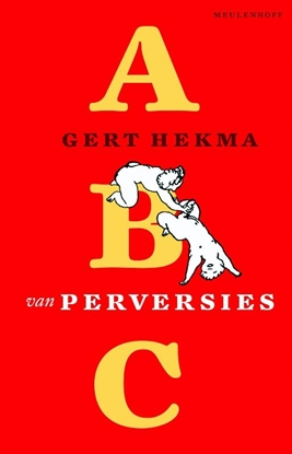Afbeeldingen van ABC van perversies