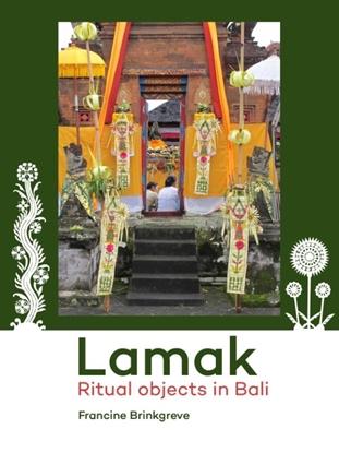 Afbeeldingen van Lamak
