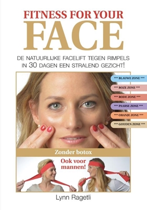 Afbeeldingen van Fitness for your face