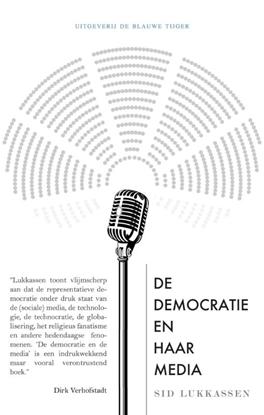 Afbeeldingen van De democratie en haar media