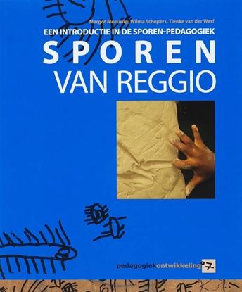 Afbeeldingen van Sporen van Reggio