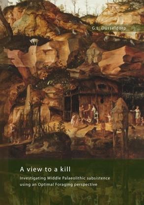 Afbeeldingen van A view to a kill