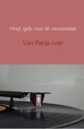 Afbeeldingen van Vinyl, gids voor de verzamelaar