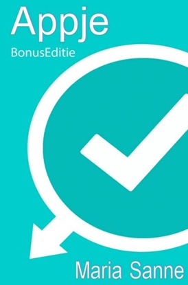 Afbeeldingen van Appje bonus editie