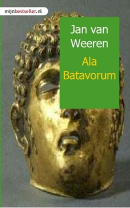 Afbeeldingen van Ala Batavorum