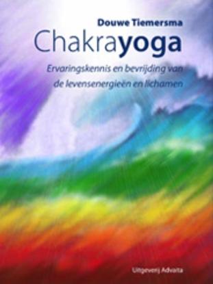 Afbeeldingen van Chakrayoga