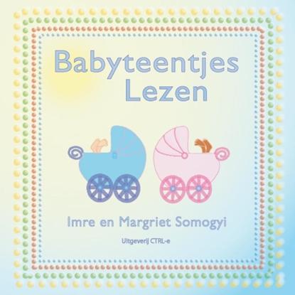 Afbeeldingen van Babyteentjes Lezen