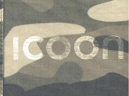 Afbeeldingen van ICOON - Version: camouflage