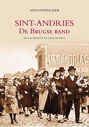 Afbeeldingen van Archiefbeelden Sint-Andries