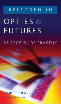 Afbeeldingen van Beleggen in opties en futures