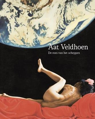 Afbeeldingen van Aat Veldhoen