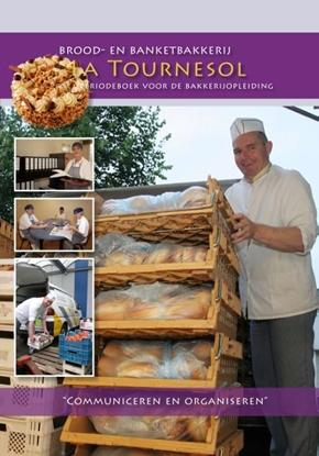 Afbeeldingen van Brood en banketbakkerij la Tournesol