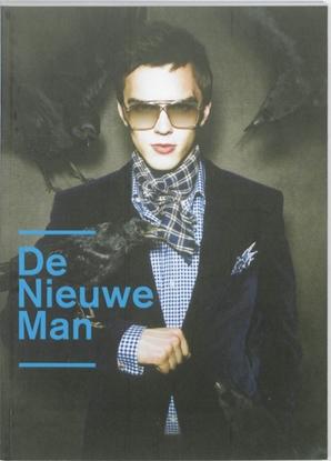 Afbeeldingen van De Nieuwe Man