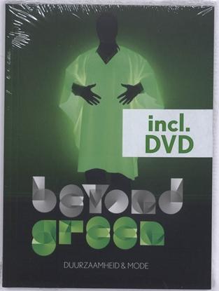 Afbeeldingen van Beyond green