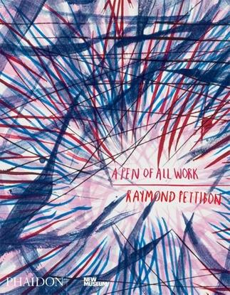 Afbeeldingen van A Pen of All Work
