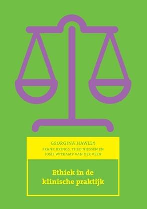 Afbeeldingen van Ethiek in de klinische praktijk