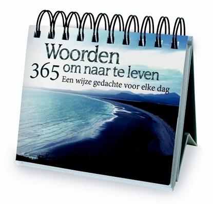 Afbeeldingen van 365 dagen 365 dagen met woorden om naar te leven