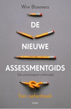 Afbeeldingen van De nieuwe assessmentgids