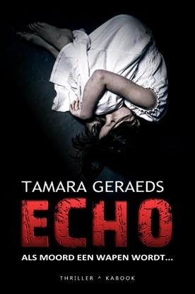 Afbeeldingen van Echo