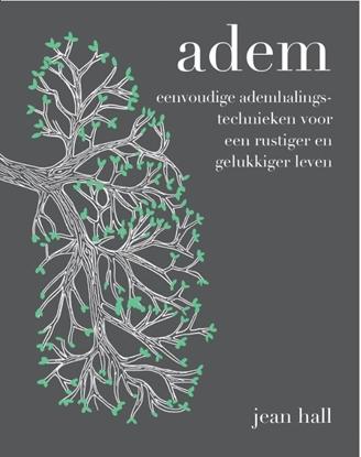 Afbeeldingen van Adem