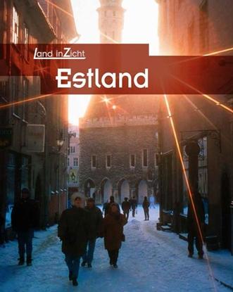 Afbeeldingen van Land inzicht Estland