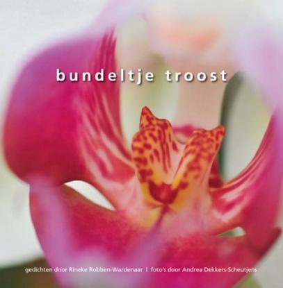 Afbeeldingen van Bundeltje Troost