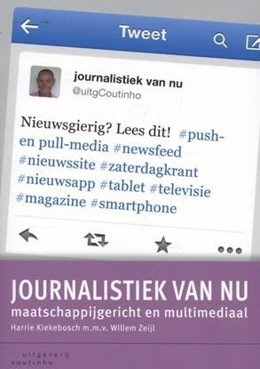 Afbeeldingen van Journalistiek van nu