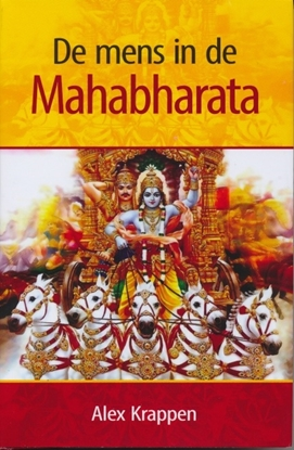 Afbeeldingen van De mens in de Mahabharata