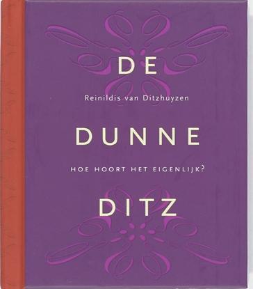 Afbeeldingen van De Dunne Ditz