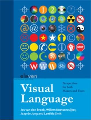 Afbeeldingen van Visual language