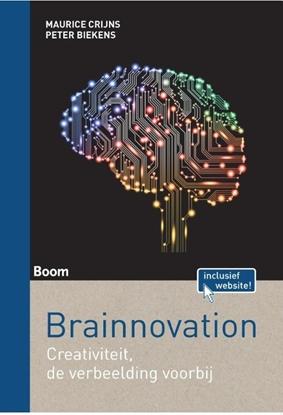 Afbeeldingen van Brainnovation