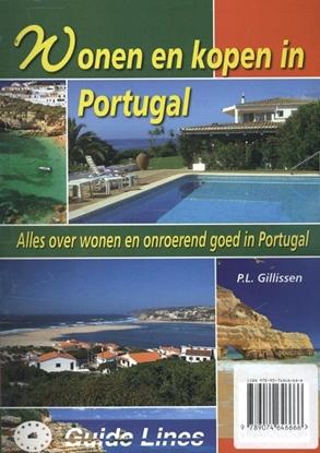 Afbeeldingen van Wonen en kopen in Wonen en kopen in Portugal