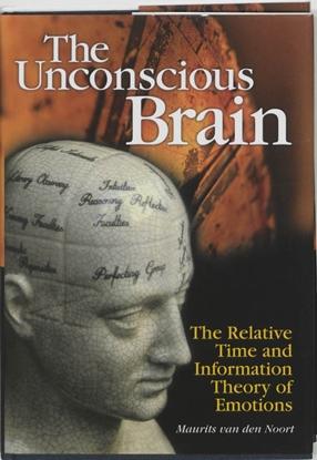 Afbeeldingen van The unconscious brain