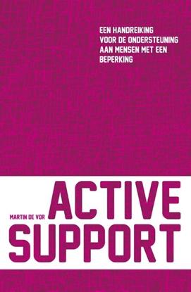 Afbeeldingen van Active support