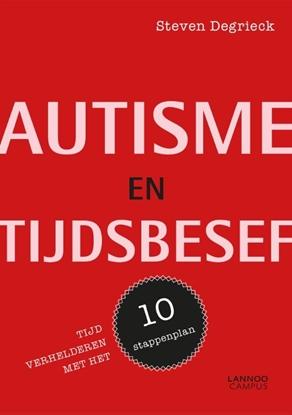Afbeeldingen van Autisme en tijdsbesef