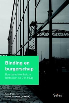 Afbeeldingen van Binding en burgerschap