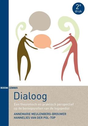 Afbeeldingen van Dialoog