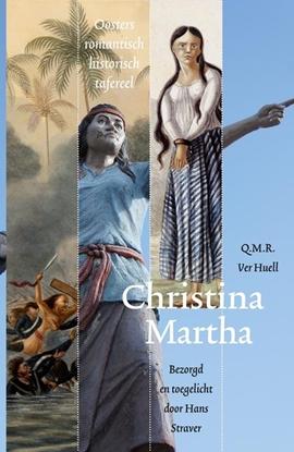 Afbeeldingen van Christina Martha