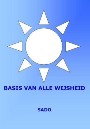 Afbeeldingen van Basis van alle wijsheid