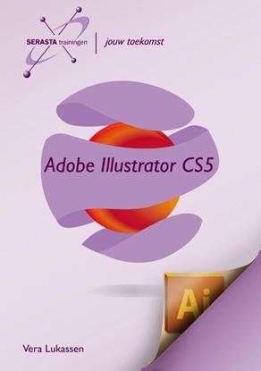 Afbeeldingen van Adobe illustrator CS5