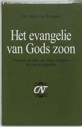 Afbeeldingen van Commentaar op het Nieuwe Testament Het evangelie van Gods Zoon