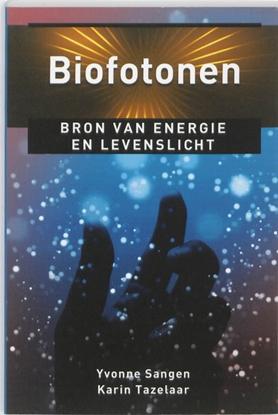 Afbeeldingen van Ankertjes Biofotonen