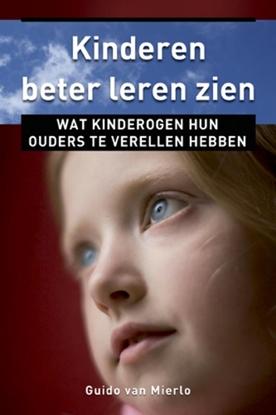 Afbeeldingen van Ankertjes Kinderen beter leren zien