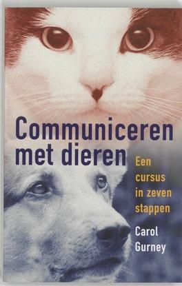 Afbeeldingen van Communiceren met dieren