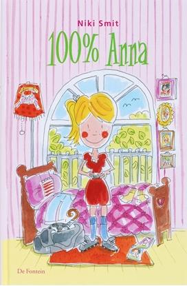 Afbeeldingen van 100% 100% Anna